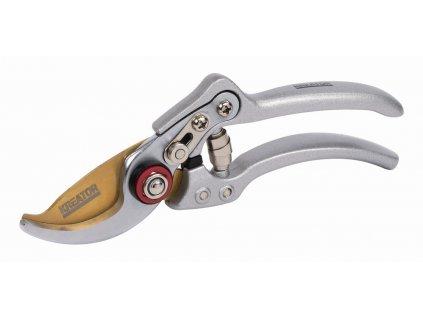 Nůžky zahradnické TITAN 200mm