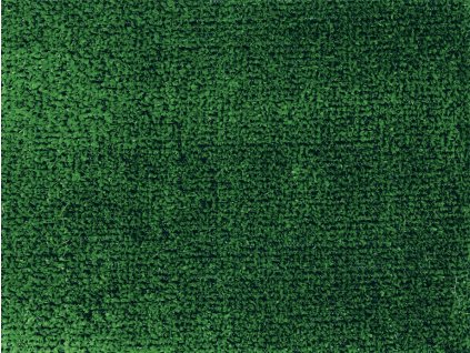 Umělý trávník Standard Green 2 m x 25 m