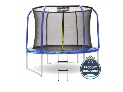 trampolina marimex 305 cm