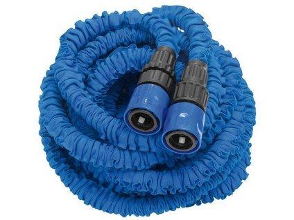 PROTECO hadice zahradní flexibilní  10m/30m