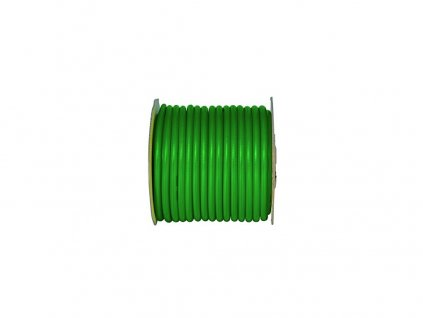 """Zahradní hadice PROTECO 3/4"""", 75 m, zelená"""