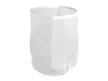 PROTECO filtračníí pytel k odsavači 51.01-OPT-550