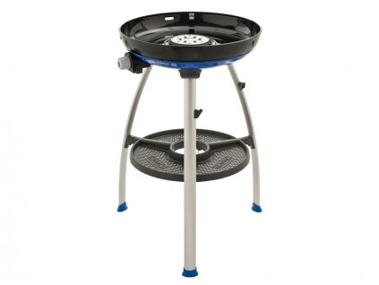 Gril Cadac CARRI CHEF 2 BBQ