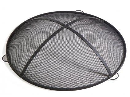 CookKing Drátěný ochranný kryt 80 cm