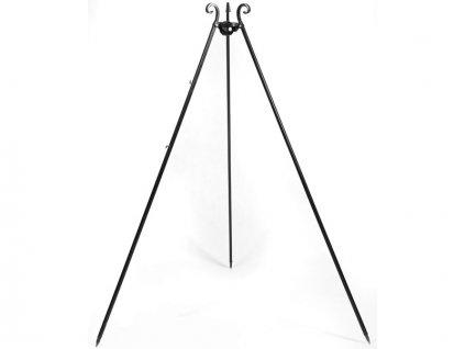 CookKing Trojnožka 180 cm