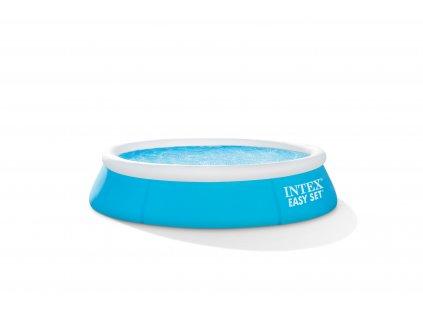 Bazén TAMPA 1,83 x 0,51 m bez filtrace