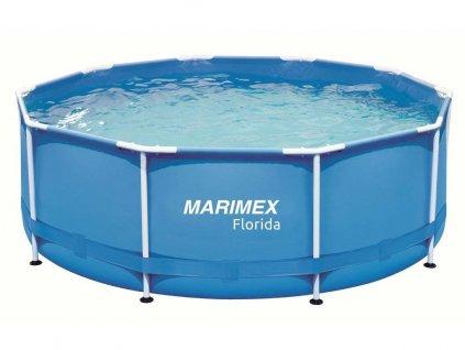 Bazén FLORIDA 3,05x0,91 bez příslušenství