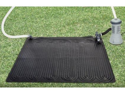 Ohřev solární Slim Flexi