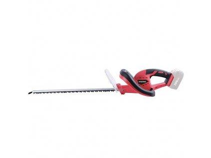 Nůžky na živý plot Worcraft CHT-S20Li