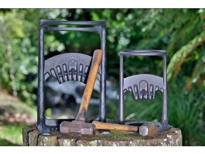 Ruční štípač dřeva - Kindling Cracker King