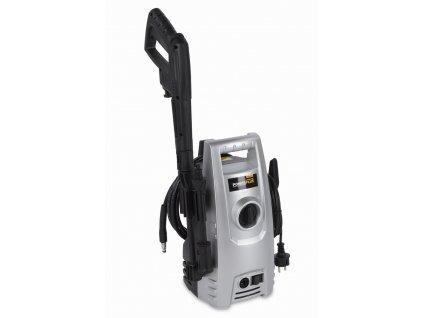 Elektrická tlaková myčka 1.200W 100bar