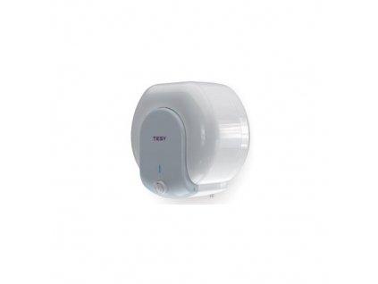 Elektrický ohřívač vody TESY GCA 1015 L52 RC, 10 l, 1500W, horní