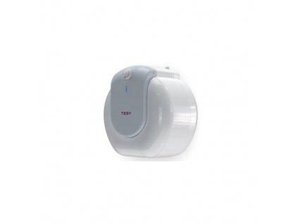 Elektrický ohřívač vody TESY GCU 1015 L52 RC, 10 l, 1500W, spodní
