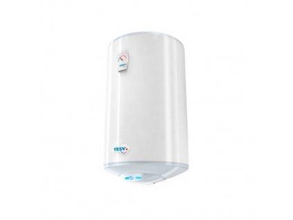 Elektrický ohřívač vody Tesy GCV504415B11 TSR
