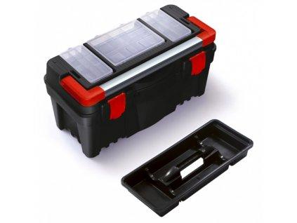 Kufr na nářadí MUSTANG N22R2A