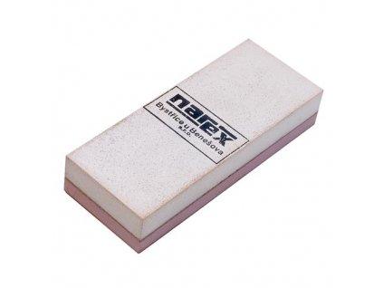 brousek 130x50x25mm 2zr. 8951-00