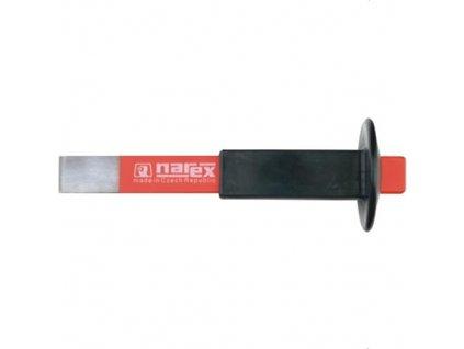 sekáč  elektrikářský 335mm  s chráničem 8856-10