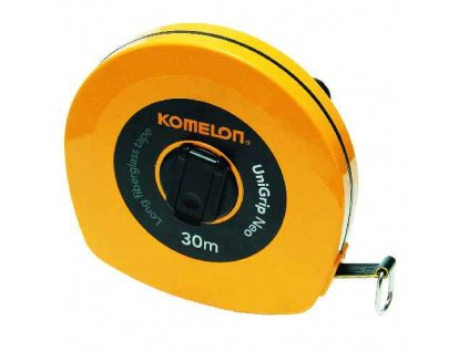 pásmo fiberglass 20m/13mm KOMELON
