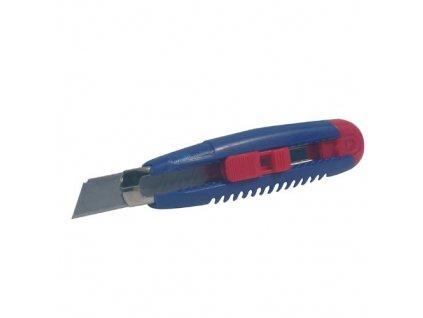 Odlamovací nůž 18mm MO