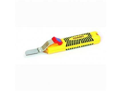 Nůž odizolovávací 8-27mm