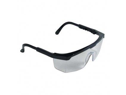 Ochranné brýle čiré 5122
