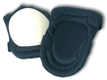 Chránič kolen FESTA nylon