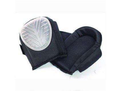 Chránič kolen FESTA gel