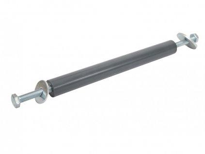 Upevňovací set pro vchodové stříšky a pergoly Typ E