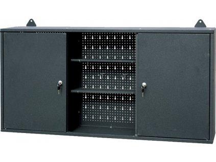 Závěsná skříňka na nářadí - TB001K | Torin BIG RED