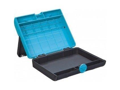 Box na nářadí HAZET SmartCase 165-S