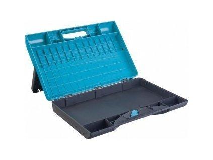 Box na nářadí HAZET SmartCase 165-L
