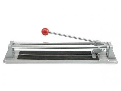 Řezačka na obklady 400 mm  | Toya