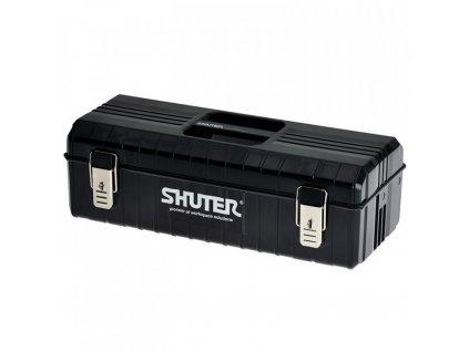 Kufr na nářadí Shuter TB-611