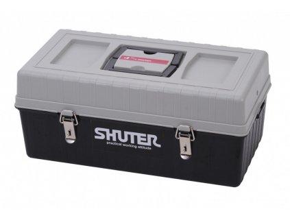 Kufr na nářadí Shuter TB-102
