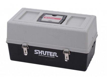 Rozkládací box na nářadí Shuter