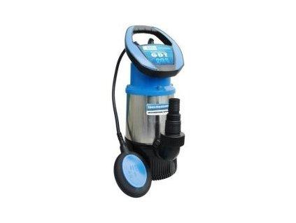 Ponorné tlakové čerpadlo GDT 901 | Güde