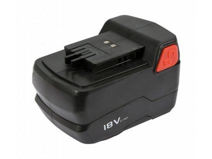 Baterie náhradní 18V Li-Ion pro YT-82932 | Yato