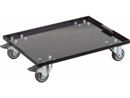 Pojízdný vozík pro Multibox - V4700-R | Vigor