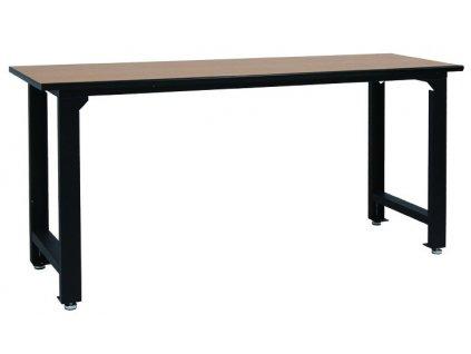 Dílenský stůl - TSB1078 | Torin BIG RED