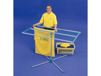susak na pradlo juwel swing 200 4