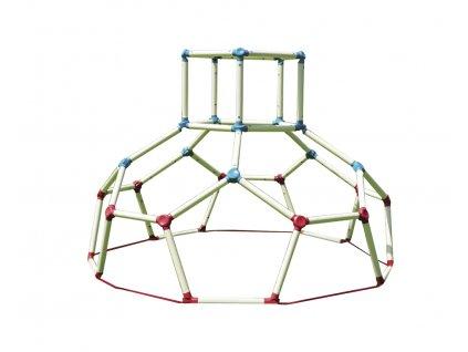Prolézačka dětská Lil´Monkey Dome
