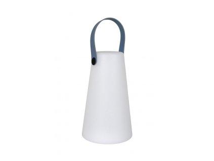 stolni lampa bo camp element led