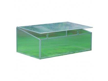 Greenhouse G50041
