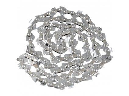 Řetěz pro elektrickou pilu FIELDMANN FZP 2005 - 16´/ 405 mm