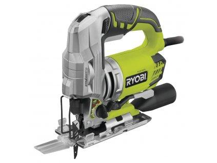 Přímočará pila RYOBI RJS1050-K, 680 W