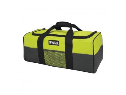 Pracovní taška RYOBI RTB01