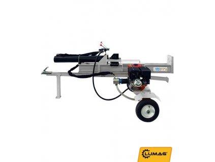 Hydraulický štípač dřeva Lumag HOS-36GL
