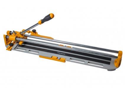 Profesionální řezačka na dlaždice a dlažbu HOTECHE, 600 mm