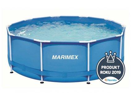 Bazén FLORIDA 3,05 x 0,76  bez filtrace