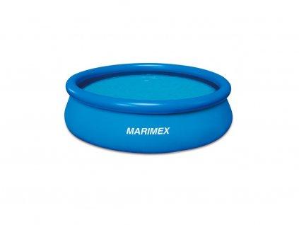 Bazén TAMPA 3,05 x 0,76 bez příslušenství